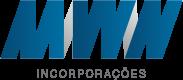 MWN Incorporações