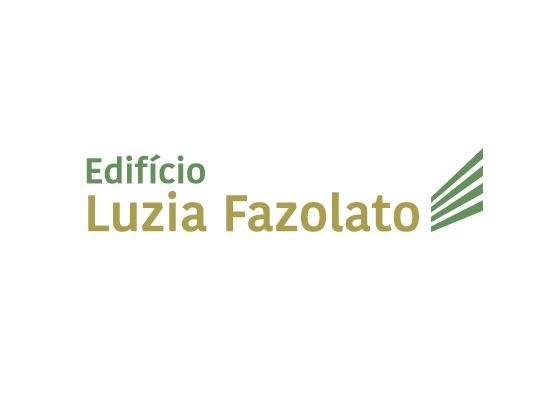 Ed.-Luzia-Fazolato