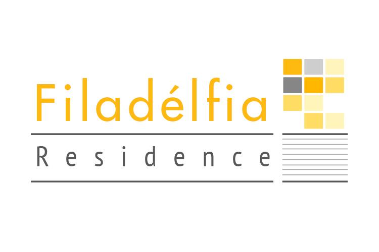 Filadélfia-Residence