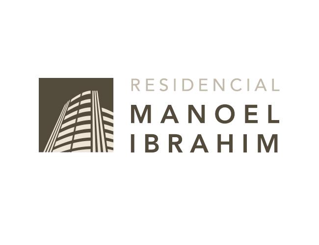 Residencial-Manoel-Ibrahim