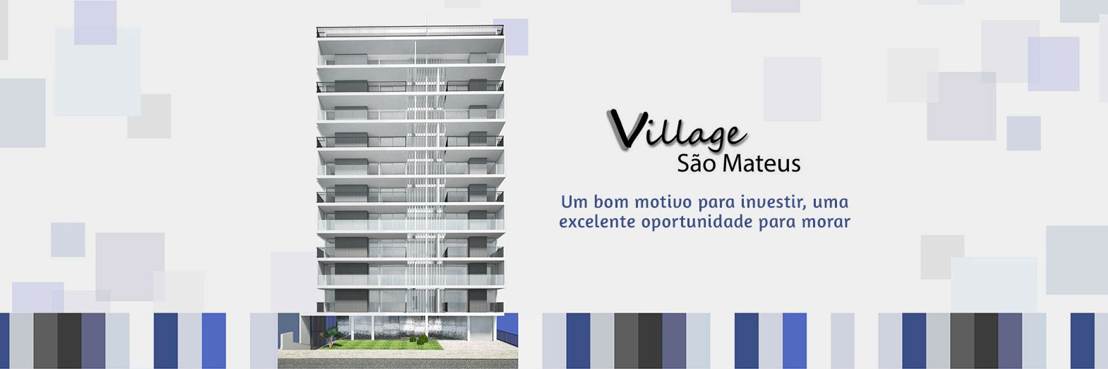 Village-São-Mateus-(1)
