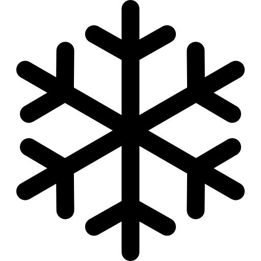 Tubulação para ar-condicionado