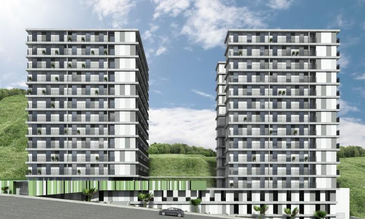 Feirão Green Tower Granbery: 3 vantagens para adquirir seu novo apartamento