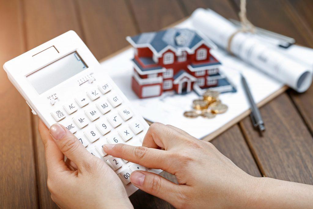 Saiba quanto cobrar de aluguel