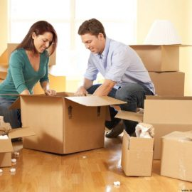 Como saber se está na hora de trocar de apartamento?